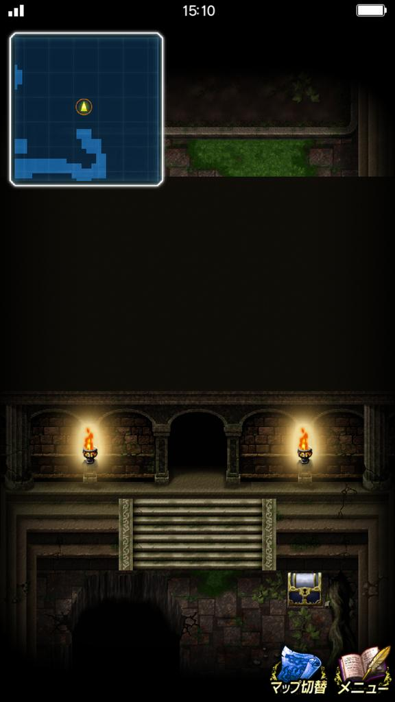 【FFBE】「土の神殿」探索の隠し通路情報まとめ!素材採取ポイントと防具が入手可能!【エクスヴィアス】