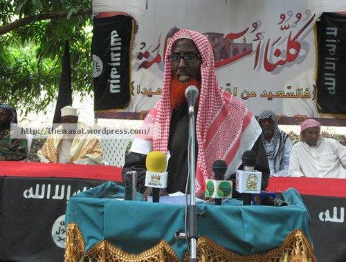 Guerre civile en Somalie - Page 2 CR67FqDWUAAo21y