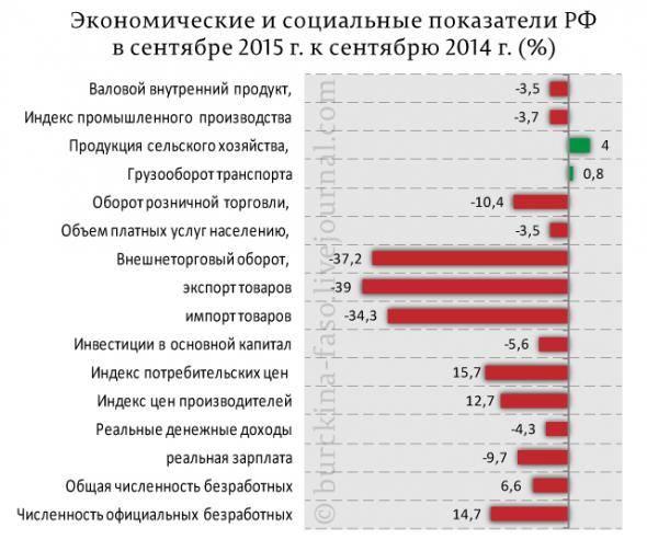 КС запретил Козаченко заявить ходатайство об отводе действующего состава судей - Цензор.НЕТ 7569