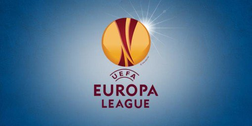DIRETTA Europa League: LAZIO ROSENBORG come vederla in Streaming