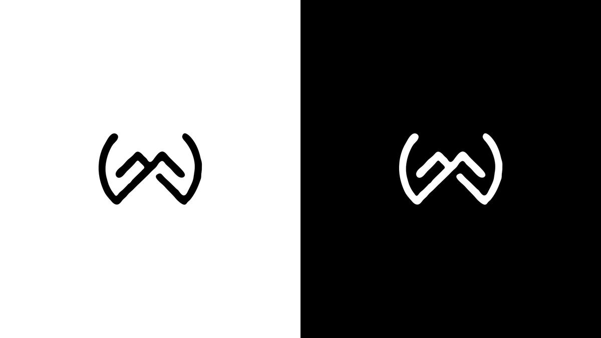 mw monogram Gallery