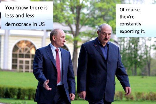 Vladimir Putin Thread - Page 9 CR6SFHWUwAEuPQk