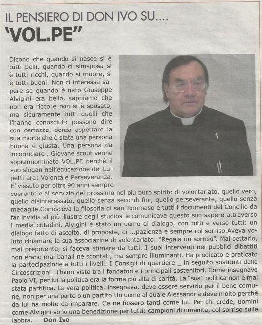 Don Ivo
