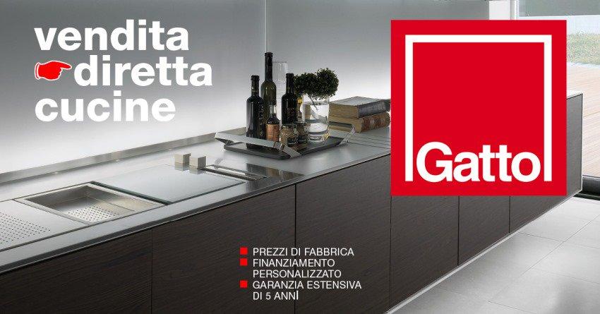 Gatto Cucine (@Gatto_Cucine) | Twitter
