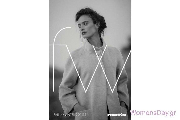 5e5928f7ddd1 WomensDay.gr (@WomensDaygr) | Twitter