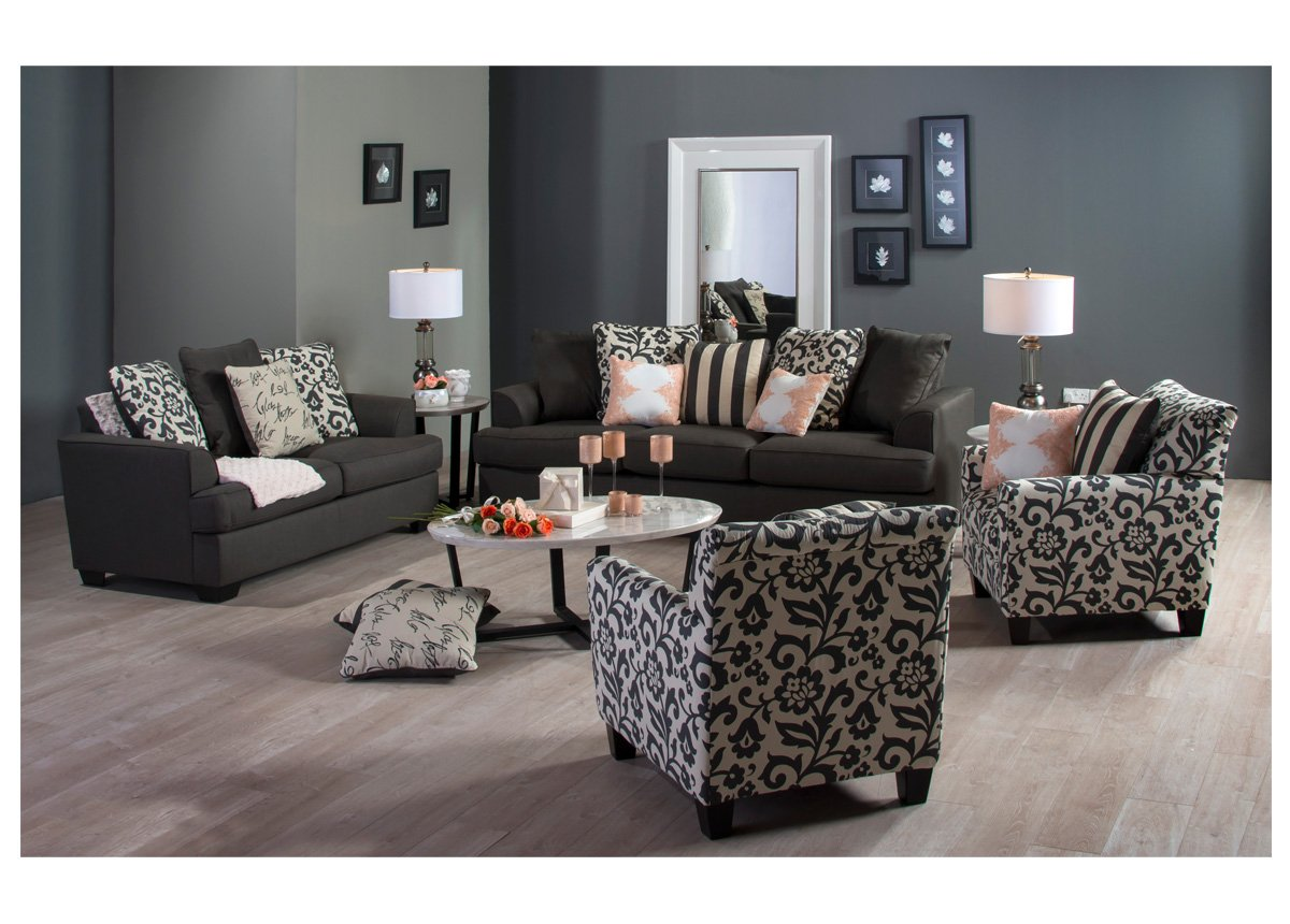Midas furniture on twitter modern comfy living room price 819 kwt 8820 sar 9450 qar furniture saudiarabia kuwait qatar https t co gec0eac02z