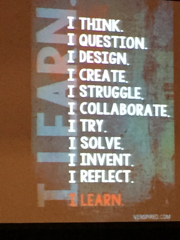 Thumbnail for Learning with #DSBNLeaders
