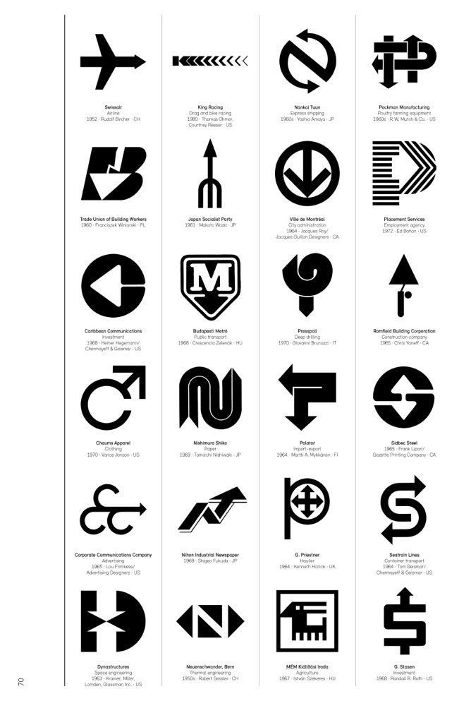 Logo Design Love Ebook Free Download