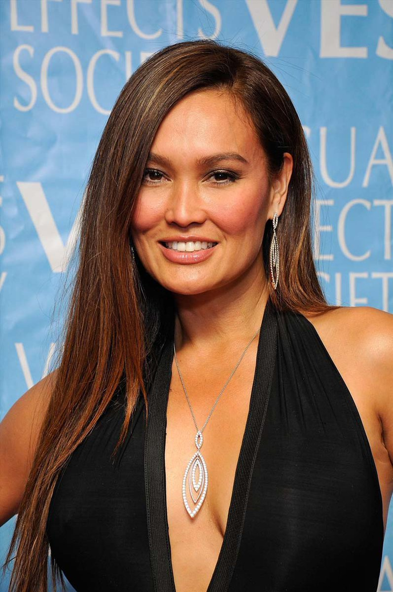 Twitter Tia Carrere nude (35 foto and video), Tits, Is a cute, Instagram, butt 2020