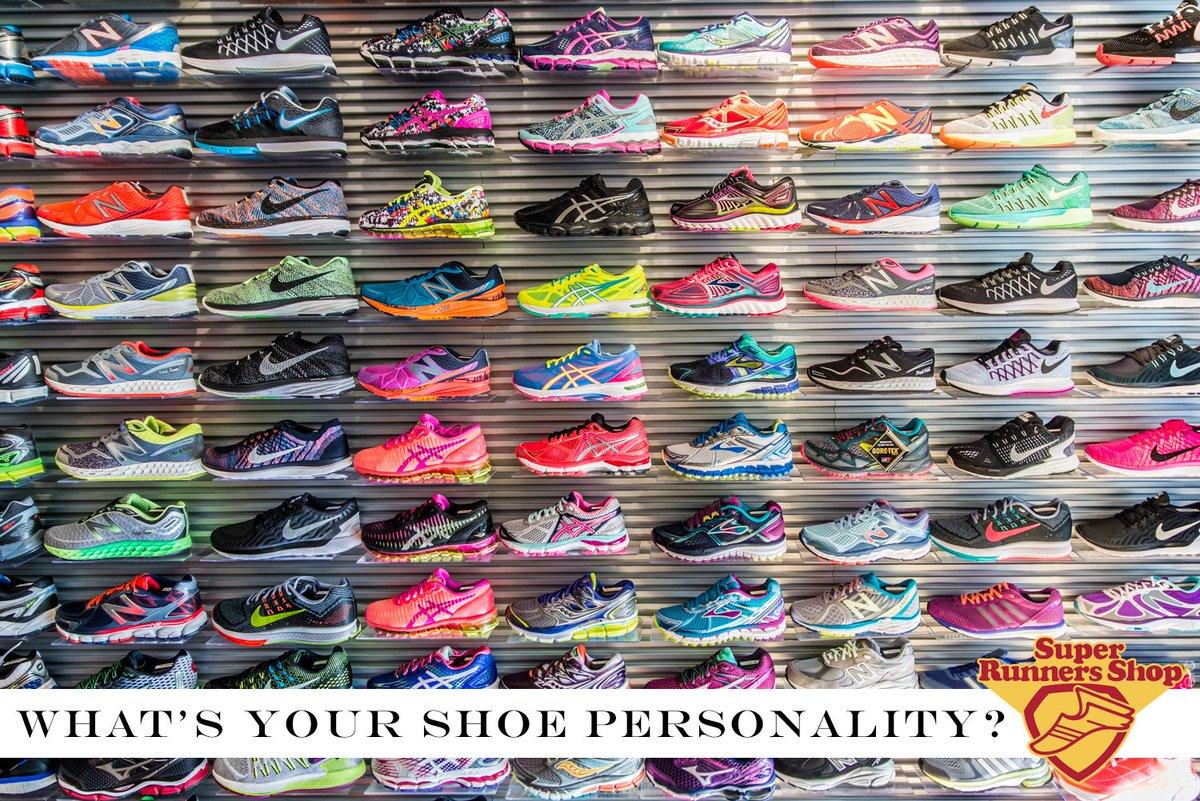 Super Runners Shop on Twitter: \