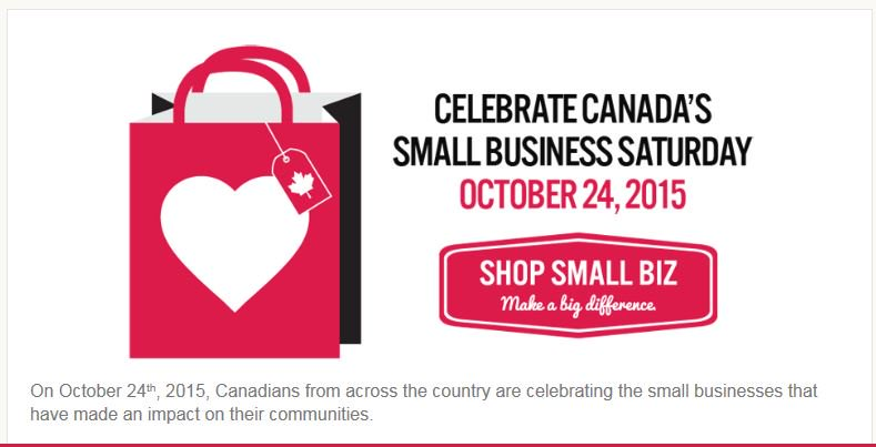 Shop (small) until you drop this Saturday! https://t.co/RYf6oMzcW5  #shopsmallbiz #SBW https://t.co/wh13N311jf