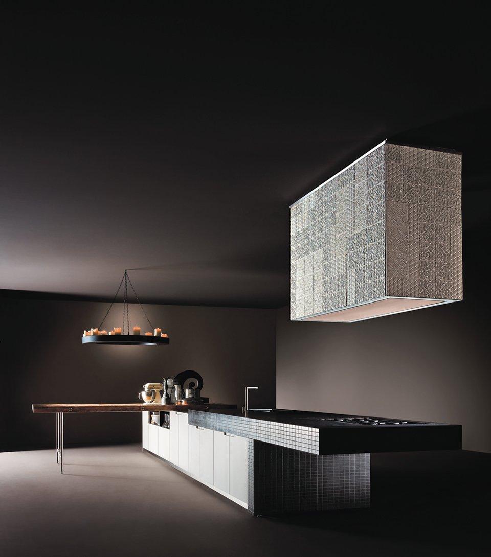 Kitchen Archi On Twitter Interiordesign By Boffi Kitchens