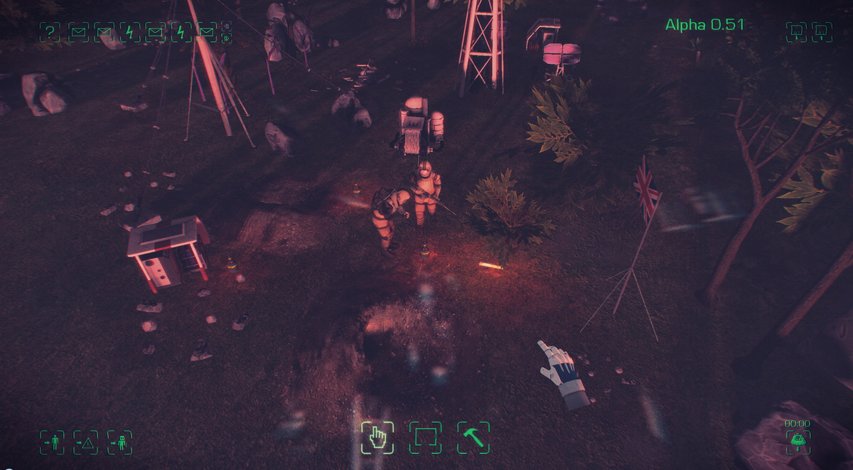 MAIA is 44% off on Steam. Build a colony on a hostile alien world!  https://t.co/ltribV6Cus https://t.co/hVmifJRBn4 https://t.co/hzqJTQMTFo