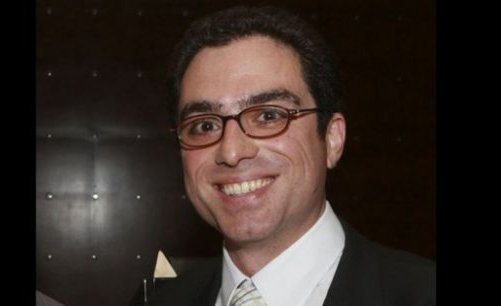 Siamak Namazi arrested in Iran (Iranian-American) – Obama silent