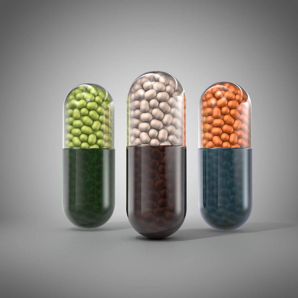 By billupsforcongress Weight Loss Forums Diet Pills