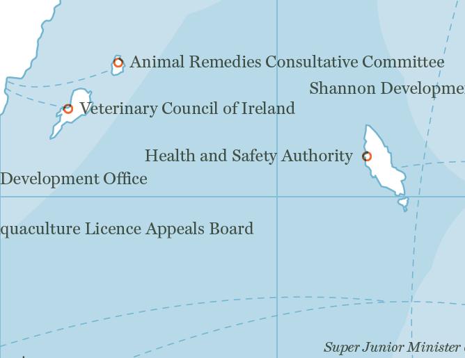 Zero G Map Of Ireland.Zero G On Twitter Irishdesign2015 Even More Obscure