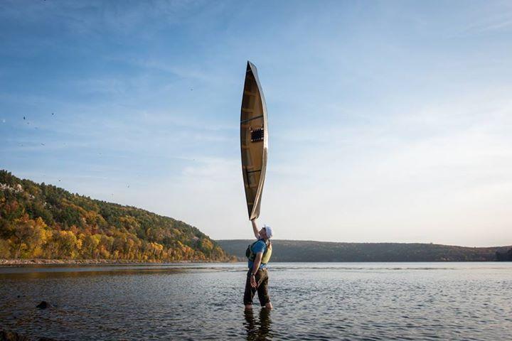Canoe and Kayak Mag على تويتر: