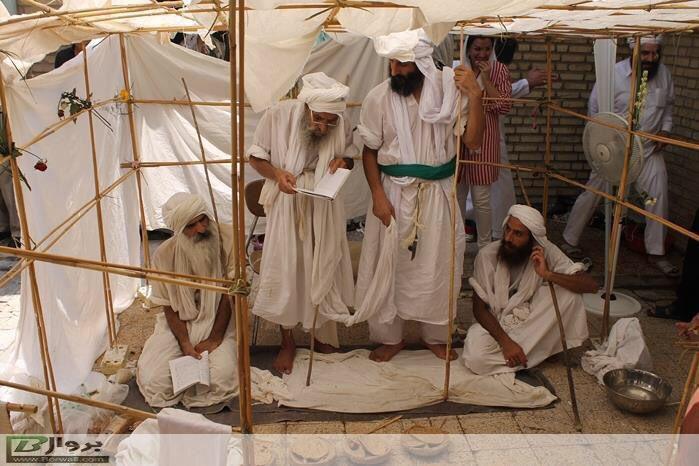 أم فراس On Twitter Mohamadahwaze لبسهم يشبه لبس اهل نجد قديما يالله المستعان