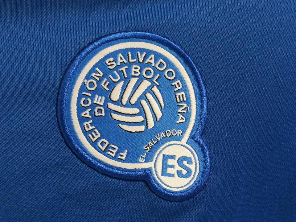 La nueva camisa de La Seleccion Nacional - Octubre del 2015. CR8HjfmVEAEav2x