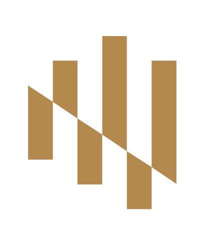 skil logo. 11:51 am - 22 oct 2015 from iceland skil logo