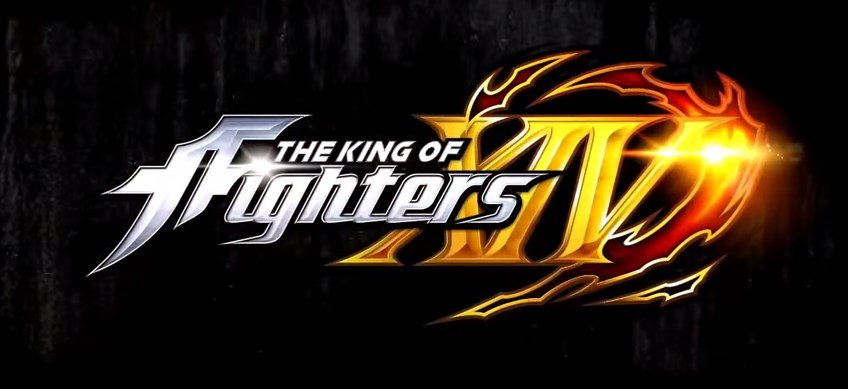 King of Fighters XIV to be Playable at PlayStation Experience: https://t.co/0BcQrC6dGW https://t.co/Ike2x79tL9