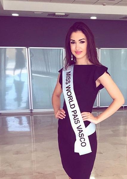 Candidatas Reina Hispanoamericana 2016 (5 de noviembre 2016) CR8fjwsWEAA96vm