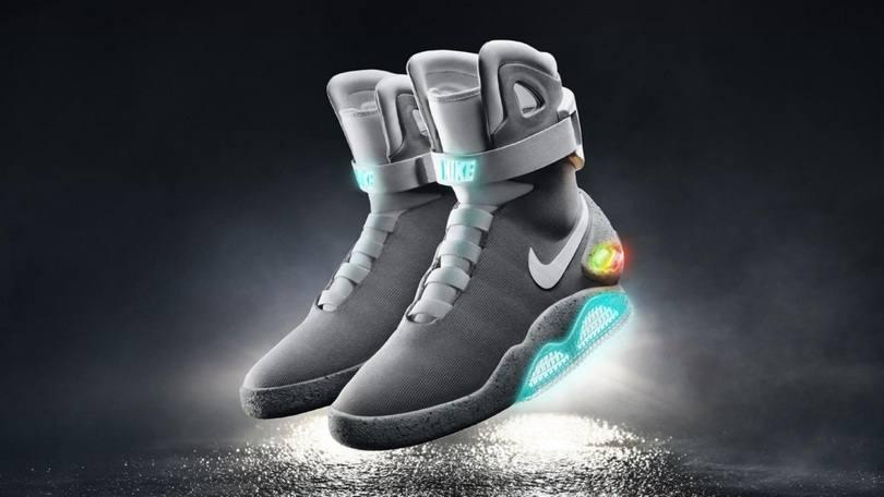 f81e0b30731 Tênis Nike   Últimas notícias e atualizações ao vivo - Scoopnest