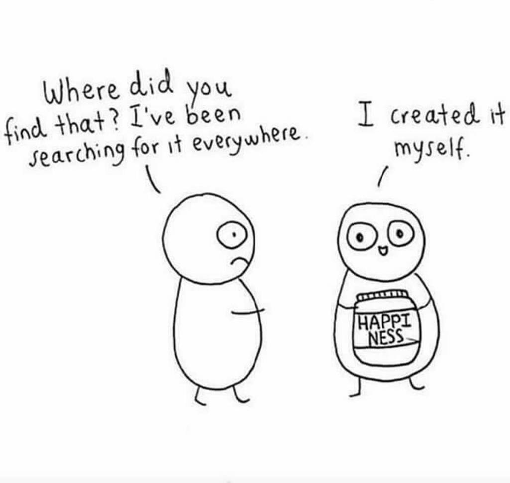 Are you happy? https://t.co/drZCh0AVeA https://t.co/VkKi31vNxa