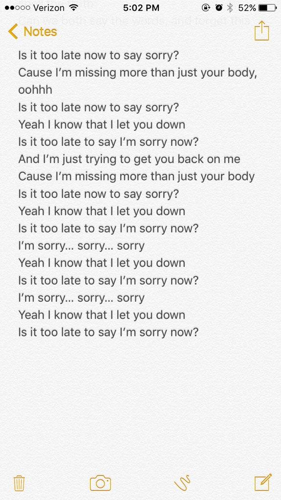 Lyric on the road again lyrics : on the road again (@iwanthazaynilom)   Twitter