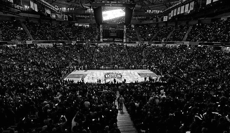 'Blackout' Home Opener Details Emerge » https://t.co/uYrXxFFzCJ https://t.co/dCfllgVzhY