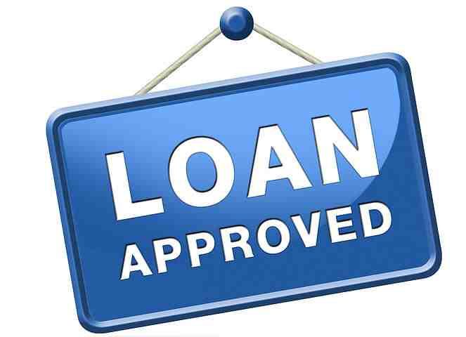 30 day payday loans