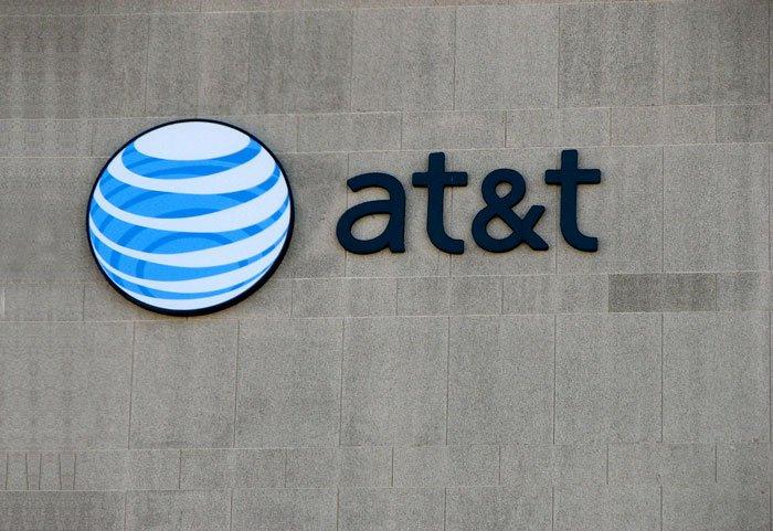 Destina AT&T 4,300 mdp en red de telefonía móvil en México https://t.co/IF3wlNYGSL https://t.co/J8b9dLawQm