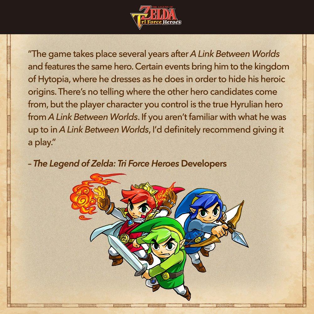 Link permanente da imagem incorporada