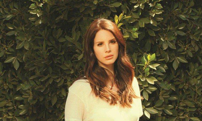 Lana Del Rey: 'É difícil seguir, sabendo que vamos morrer'. https://t.co/DZmvzWEKwz