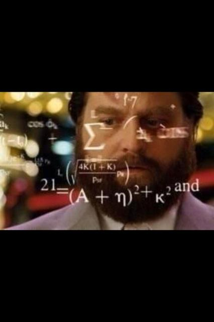 Gave dude at Sunoco a $50 dollar bill & told em gimme $15 on pump 1.... Dude gave me back two $20's a $10 & a $5 http://t.co/nUyjjxmwqZ