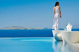 "#Top Ten #Islands - Greece #Tripadvisor ""She absorbed his sun; he absorbed her eyes. No doubt, they were one."" http://t.co/0blTXDzV8b"