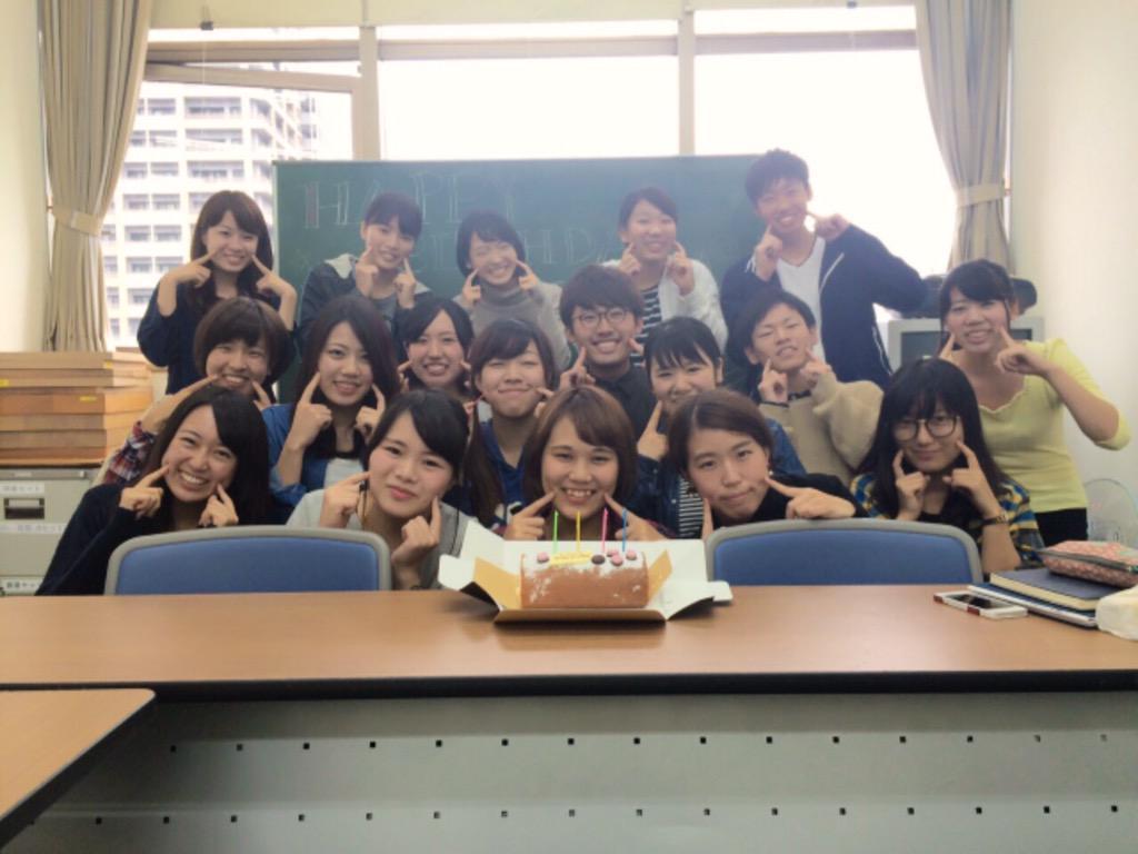 【JS】女子小学生 高学年画像スレPart41【JS】 [無断転載禁止]©bbspink.comfc2>1本 YouTube動画>1本 ->画像>5240枚