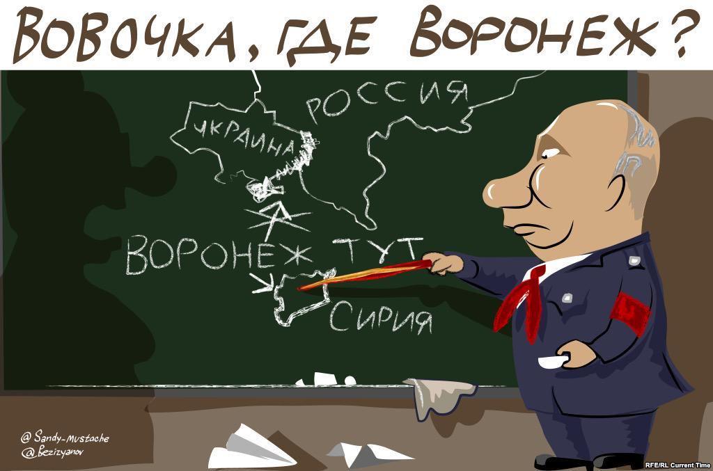 За минувшие сутки нет ни погибших, ни раненых среди украинских воинов, - спикер АТО - Цензор.НЕТ 3863