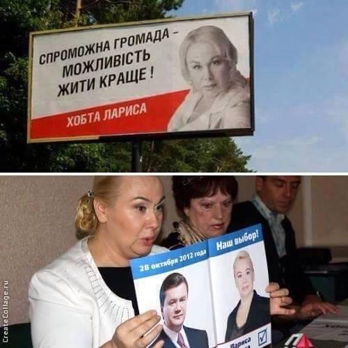 Польша существенно нарастила выдачу многолетних виз для граждан Украины - Цензор.НЕТ 3753