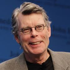 #Books #Writing Stephen King  - Here are 22 great pieces of advice from King's book on how to be an amazing writer http://t.co/HPjdnNR9wV