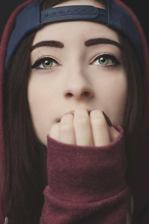 Momo Shiina (@momo_shiina) | TwitterPretty Girls With Pretty Eyes Tumblr