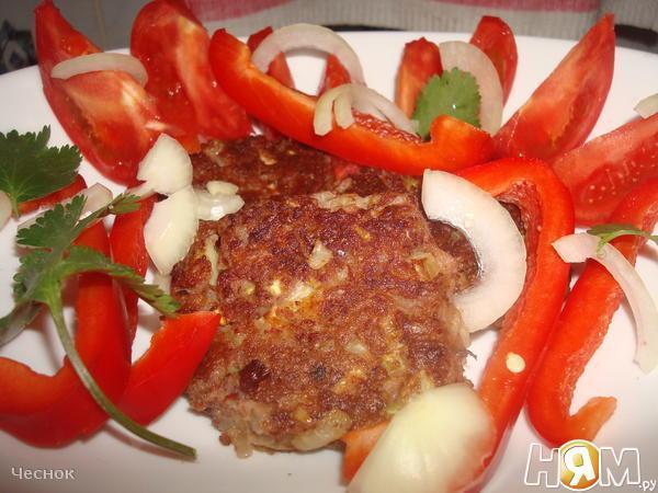 Диетические блюда из куриной грудки рецепты с фото