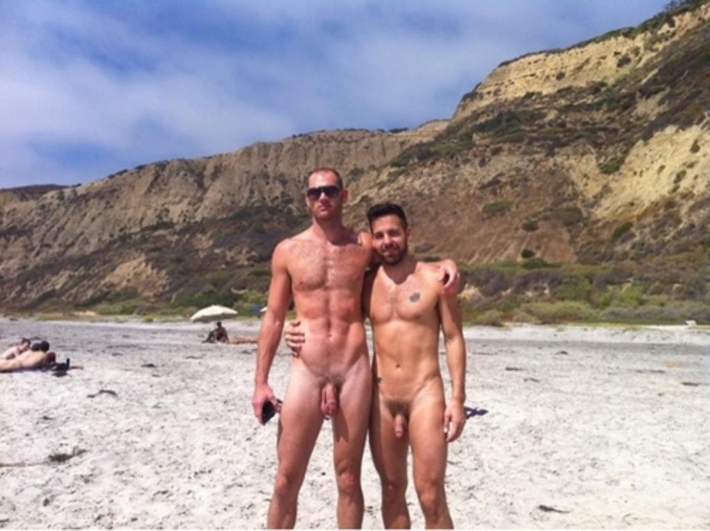 Gays de la brazoria co tx