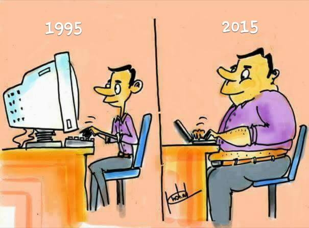 Then & now ... http://t.co/dxvoSYyQN4