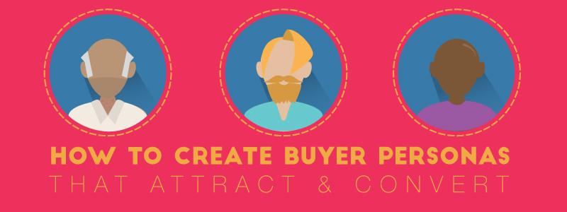 Use these three buyer persona examples to kick-off your #contentmarketing efforts: http://t.co/Lru3fvdmAm http://t.co/sCT24CBhfy