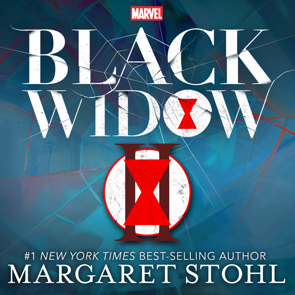 Margaret Stohl On Twitter Black Widow Two The Sequel To