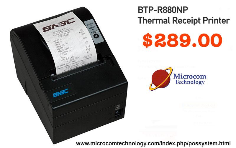 thermalreceiptprinter hashtag on Twitter