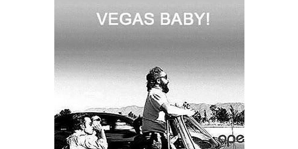 Vegas Baby....1 week! #ABCKids15 http://t.co/PvD6PlXS3d
