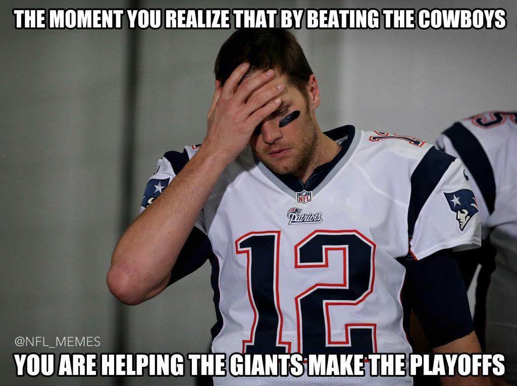 "Funny Nfl Memes: NFL Memes On Twitter: ""Flashbacks Http://t.co/NbmaO0Fgxf"""