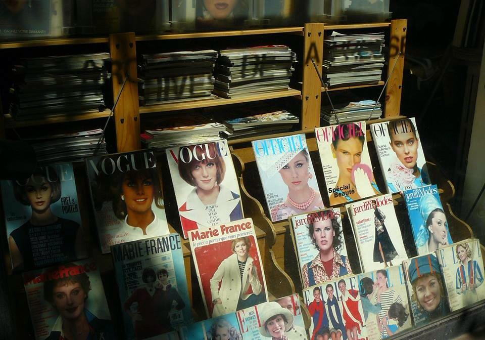 http://t.co/6VRubwJmTn shares 3 reasons why #photographymagazines will lose to internet http://t.co/YoYLSuopGe http://t.co/0IC1S0JSZN